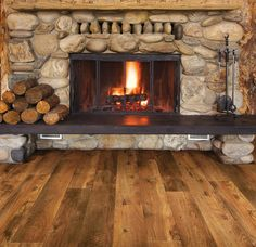We have the best price on Balterio Heritage 12mm French Barrell Oak laminate flooring! Shop here to get this realistic looking laminate floor French Barrell Oak at a great price.