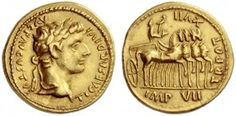 SIXBID.COM - Experts in numismatic Auctions