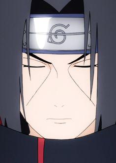 45 mejores imágenes de Ojos de Naruto  86a9550a8e2