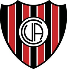 Club Union Aconquija