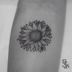"""Tatuagem feita por <a href=""""http://instagram.com/riqueinglez"""">@riqueinglez</a>!"""