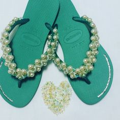 HAVAIANA PRINCESINHA - YouTube