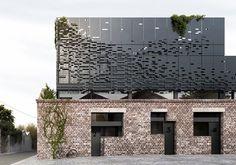 DKO-architecture-3-waterloo-street-melbourne-designboom-02