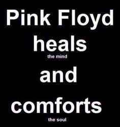 Strangers passing in the street By chance two separate glances meet..  Echoes #PinkFloyd