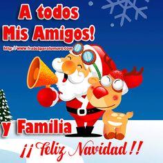 Felicitaciones Navidad Ingeniosas.64 Mejores Imagenes De Tarjetas De Navidad Tarjetas De
