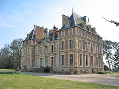1000 Images About French Demeur Mes On Pinterest French