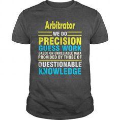 Arbitrator T-Shirts, Hoodies (23.99$ ==► Order Here!)