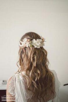 Si buscas inspiración para tu peinado de novia, ¡has llegado al lugar adecuado! No sabrás cuál elegir.