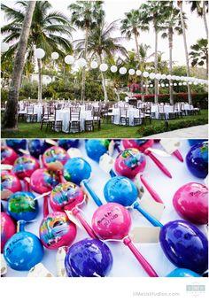 Destination wedding at Cabo Surf Hotel, Mexico » San Francisco Wedding Photographer & Destination Wedding Photographer   UMeUsStudios.com
