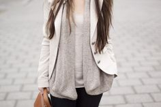 Winter clothes <3
