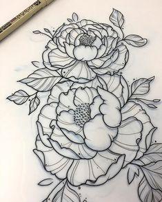 https://www.google.com/search?client=firefox-b-ab&biw=1771&bih=1208&tbm=isch&sa=1&ei=e1keW_78JsjbwAKj8aKICw&q=japanese+style%2C+simple+flower+line+drawings&oq=japanese+style%2C+simple+flower+line+drawings&gs_l=img.3...119284.127009.0.127768.10.10.0.0.0.0.102.675.9j1.10.0....0...1c.1.64.img..0.0.0....0.KlEZw295yAA#imgrc=yWgxYJ-D3mO46M: