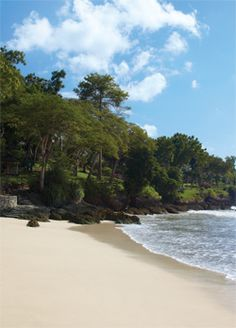 Bali, Jimbaran Bay. One of the most gorgeous places on earth! Loved it here!!