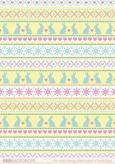 FabVinyl Easter Yellow Rabbit Hearts Patterned Backdrop is a spring perfect backdrop for portraits, Easter parties, and hopping events. Easter Backdrops, Easter Party, Heart Patterns, Photography Backdrops, Rabbit, Kids Rugs, Yellow, Crochet, Cellphone Wallpaper
