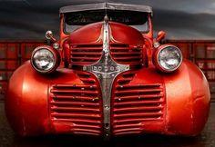 "zeeman57: "" Dodge pickup "" Dodge Pickup Trucks, Vintage Pickup Trucks, Old Trucks, Small Trucks, Chrysler Trucks, Fargo Truck, Dodge Power Wagon, Custom Trucks, Classic Trucks"