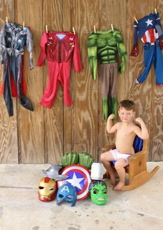 58 super Ideas for birthday pictures toddler boy Toddler Photos, Boy Photos, Baby Pictures, Hulk Birthday, Avengers Birthday, 4th Birthday, 3rd Birthday Pictures, Superhero Pictures, Boy Photo Shoot
