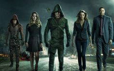 Are you looking for Arrow HD Wallpapers? Download latest collection of Arrow HD Wallpapers from our website Wallpapers111