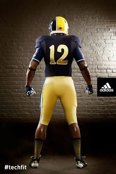 Notre Dame Abandons all their tradition and adopts these bag of smashed  assholes as uniforms for the Shamrock Series c5da25c46