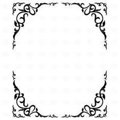 fancy borders for word documents seivo clipart best rh pinterest com fancy page borders clip art