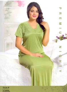 336ba051dd Various types of night dresses for girls like one piece night dress online  shopping in Bangladesh, nighty, nightwear, sexy and hot night dress are  available ...