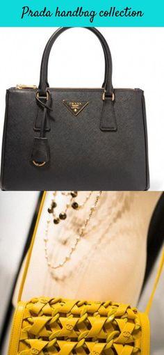 You want a Prada handbag or Prada small handbag then Check out the website click the link for extra info ~ Best Handbags, Small Handbags, Prada Handbags, Fashion Handbags, Prada Purses, Visit Website, Link, Collection, Detail