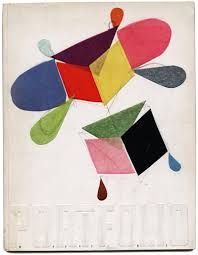 Image result for brodovitch