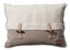 Zelf Kussen Maken : Beste afbeeldingen van kussens zelf maken throw pillows