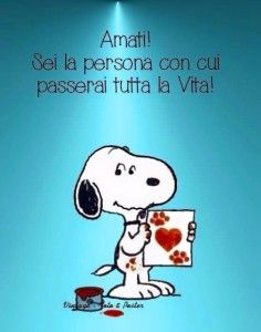 In a small cafe in Roma . - Quora Funny Page - Quora Snoopy Pictures, Business Coach, Snoopy Quotes, Italian Quotes, Charlie Brown And Snoopy, Learning Italian, Peanuts Gang, Emoticon, Vignettes