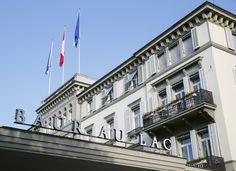 Polícia suíça prende Marin e outros dirigentes da FIFA em Zurique #globoesporte