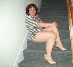 Skinny anal creampie