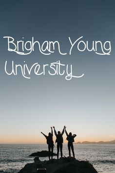 This board has to do with education and articles pertaining to Brigham Young University and it's programs. Click on these pins to go to our website and learn more about what's going on at BYU! Byu University, Brigham Young University, Religious Studies, To Go, Articles, College, Education, Website, Beach