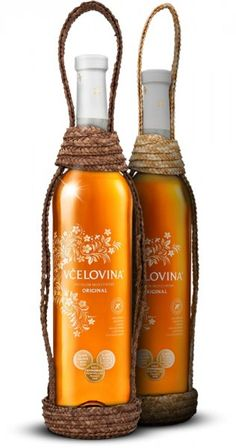 Ďalší skvelý tip na darček je výborná medovina zo Smoleníc. http://www.planetadarcekov.sk/vino-a-medovina/