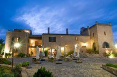 Son Amoixa Vell, near Manacor (Mallorca), Spain http://charmhotelsweb.com/en/hotel/ES006