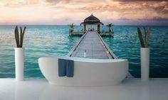 浴室 海景.jpg