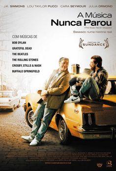 Imagem de http://www.papodecinema.com.br/wp-content/uploads/2013/12/a-musica-nunca-parou-papo-de-cinema-01.jpg.