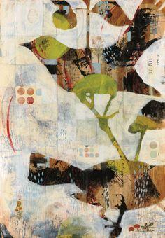 Outside In III by Judy Paul - PJ133A - GalleryDirect