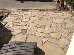 sample stonework  For more info find us on facebook at Grow Wild nursery and landscape