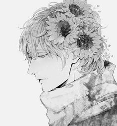 hetalia russia >>> haven't watched hetalia before, but I'm going to only because of this guy Hetalia Russia, Hetalia America, Hetalia Characters, Spamano, Wattpad, Axis Powers, Anime Guys, Art Drawings, Sketches