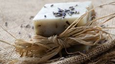 Cosmetic giants pressure FDA into cracking down on homemade soap artisans while ignoring their own toxic products