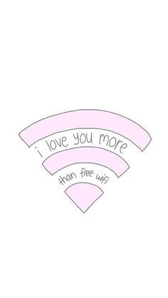 """I love you more that free wifi"" Then you know someone likes you a lot😏😂 Phone Wallpapers Tumblr, Pretty Wallpapers, Vintage Wallpapers, Desktop Wallpapers, Disney Wallpaper, Cool Wallpaper, Cute Tumblr Wallpaper, Love You More Than, Free Wifi"