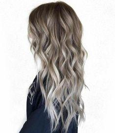 Inspiration: Cortes de cabelo para cada tipo de rosto!