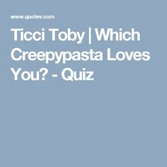 1000 images about quiz on pinterest fnaf quizes and five nights at