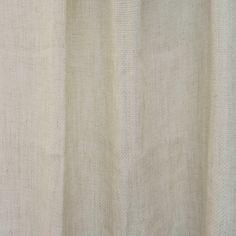 Κουρτίνα δίχτυ NEWHOME Sudan New Homes, Curtains, Shower, Rain Shower Heads, Blinds, Showers, Draping, Picture Window Treatments, Window Treatments