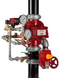 Sprinkler System Design, Fire Sprinkler System, Fire Protection Equipment, Clothes Pictures, Autocad, My Images, New Experience, Brooklyn, Engineering
