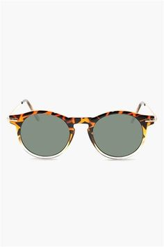 0af977443b It s pretty cool(    RayBan Sunglasses. 12.55! Holy cow