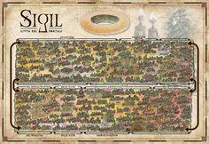 Sigil (Planescape)