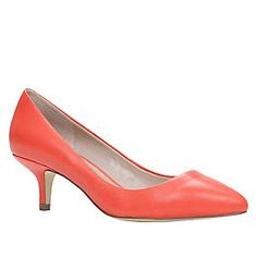 CASAVECCHIE - sale's sale shoes women for sale at ALDO Shoes.