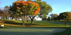 Dubuque Country Club - Dubuque, Iowa Dubuque Iowa, Where The Heart Is, Golf Courses, Childhood, River, Club, Spaces, Country, Infancy