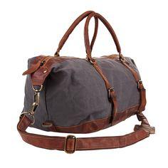 75cd083b37df 88 Best Backpacks images