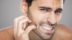 Comment faire pousser la barbe plus rapidement. Avoir de la barbe est incontestablement devenu à la mode, et se laisser pousser la barbe n'est plus vu comme un signe de négligence comme cela a été le cas pendant longtemps. Une belle barbe est deven...