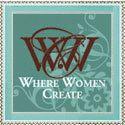 http://www.wherewomencreate.typepad.com/